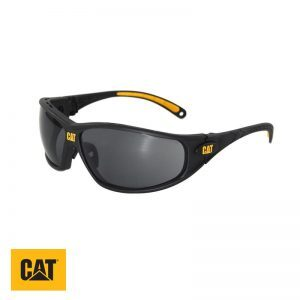 Προστατευτικά γυαλιά εργασίας UV TREAD CAT