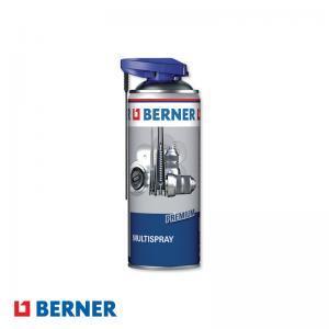 Αντισκουριακό Multi Spray Premium BERNER