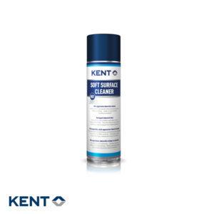 Καθαριστικό μαλακών επιφανειών KENT