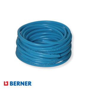 Λάστιχο αέρος μπλε 10 bar BERNER