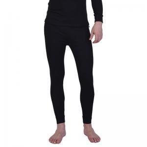 Παντελόνι ισοθερμικό thermolux micro-polyester Unisex