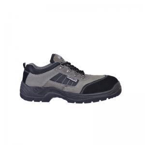 Παπούτσια αθλητικά ελαφριά ανατομικά SPORT 01