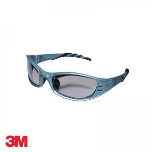 Γυαλιά ασφαλείας ακραίων θερμοκρασίων Fuel 3M