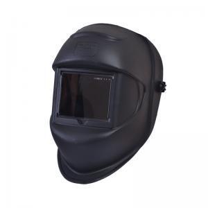 Κράνος ηλεκτροσυγκόλλησης αναδιπλούμενη μάσκα CLIMAX